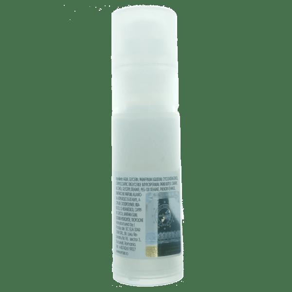Age Reverse Cycloastragenol Serum Eticheta