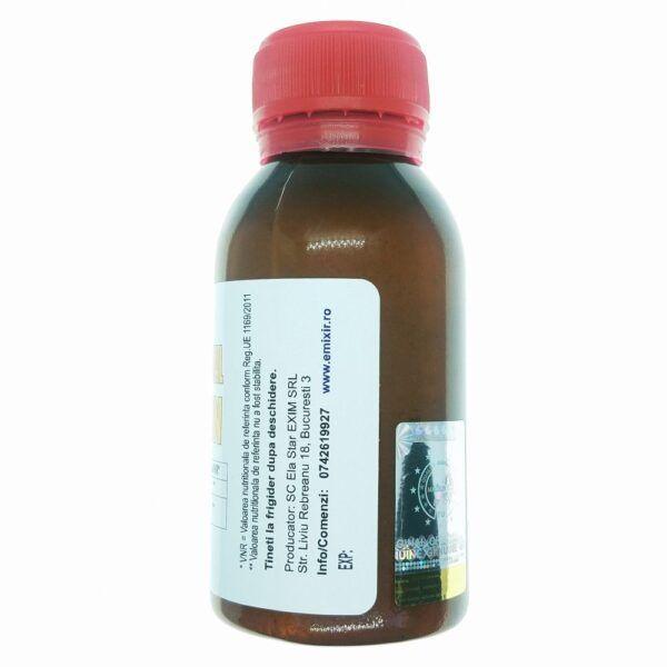 Advanced Liposomal CURCUMIN